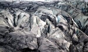 glacier-63778_640