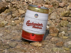 beer-194174_640