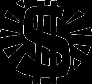 dollar-157904_640