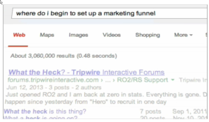6-figure-sales-funnel