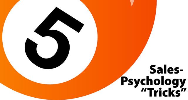 5-sales-psychology-tricks