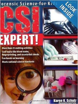 csi-forensic-kit