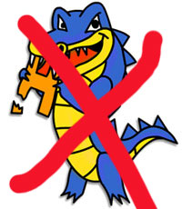 no-hostgator-shared-hosting