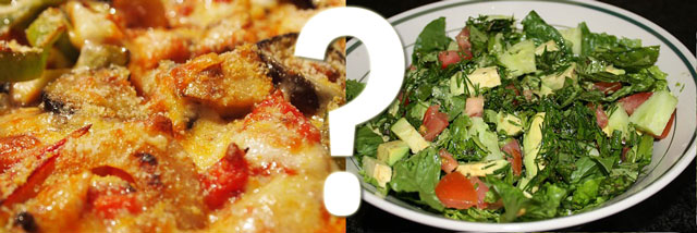 pizza-vs-salad
