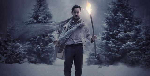 man-burning-torch