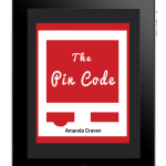 the-pin-code