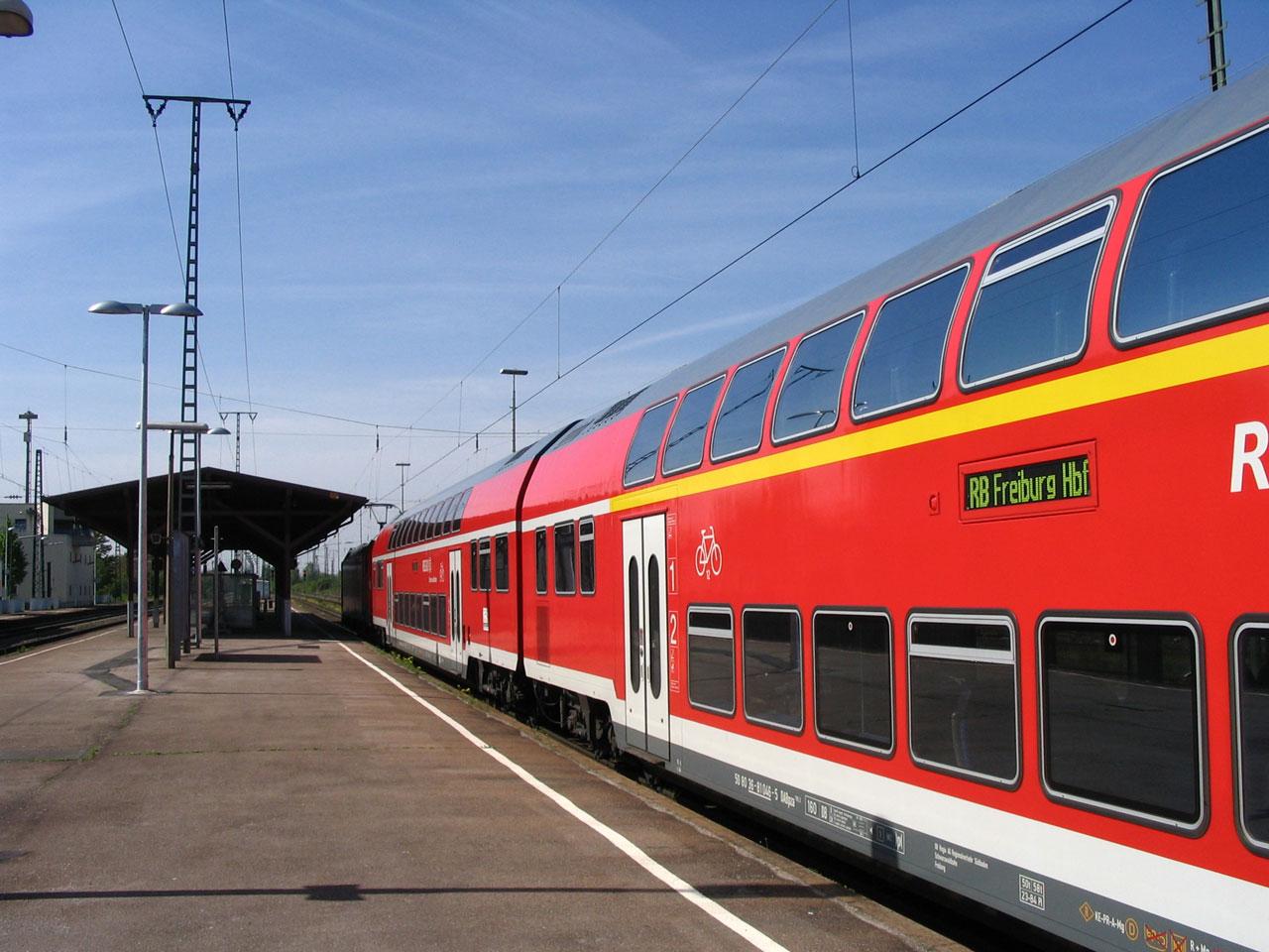 Doppelstock_in_MüllheimS