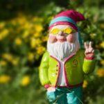 The Guru Teaching Fallacy – Why most 'big box' courses fail.